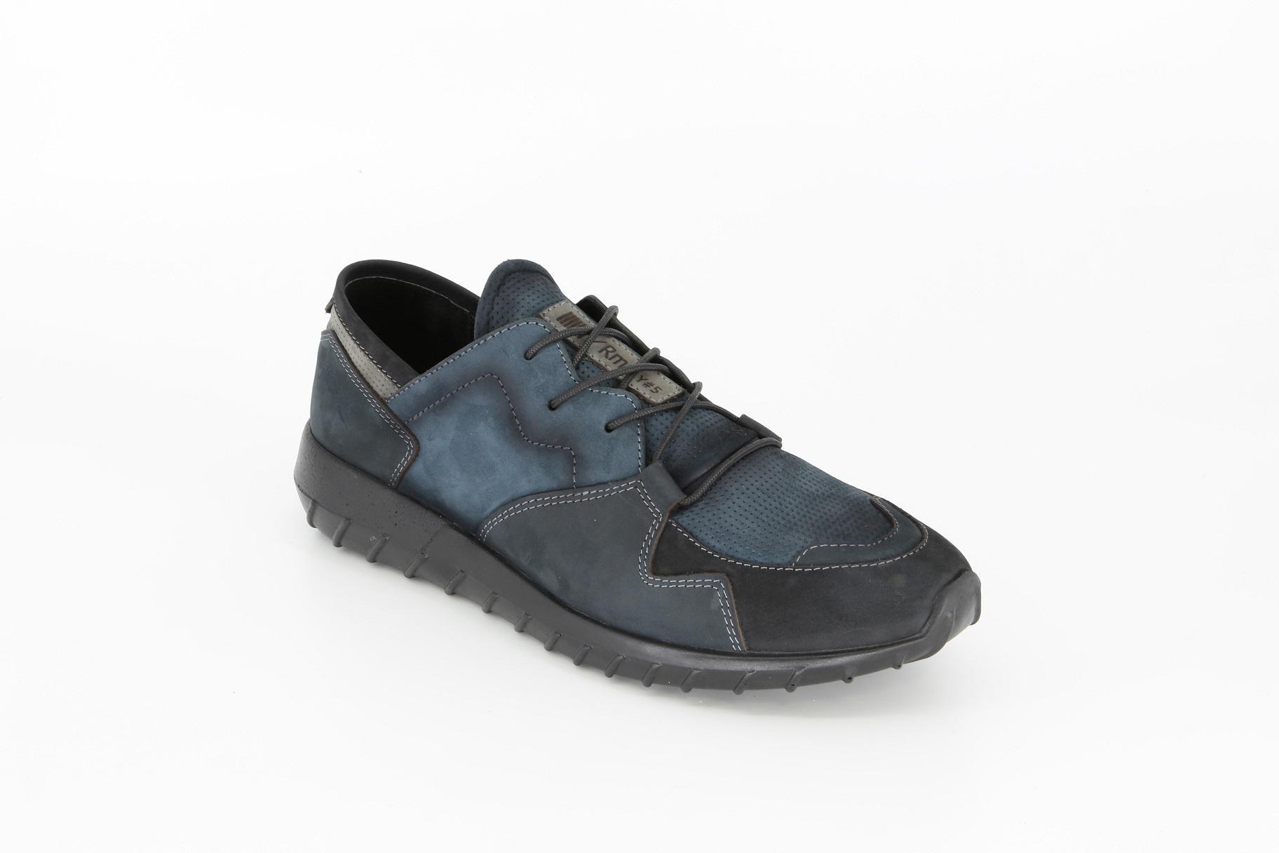 e9f7d7757 Мужская кожаная обувь   Интернет магазин Rooman